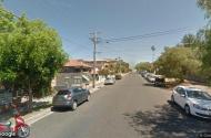 Parking Photo: Oberon Street  Coogee NSW  Australia, 41965, 160922