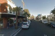 parking on Ocean Grove Ave in Cronulla NSW 2230