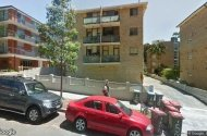 Parking Photo: Ocean St N  Bondi NSW 2026  Australia, 33169, 110156