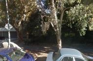 parking on Ocean Street North in Bondi NSW 2026