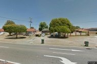 Parking Photo: Odin Road  Innaloo WA  Australia, 34005, 112883