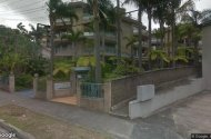 Parking Photo: Old South Head Rd  Bellevue Hill NSW 2023  Australia, 33465, 116052