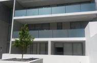Parking Photo: Old South Head Rd  Bondi Junction NSW 2022  Australia, 34933, 120805