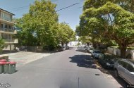 Parking Photo: Old South Head  Sydney  NSW  2029  Australia, 34718, 137978