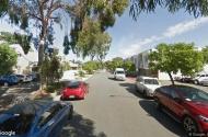 Parking Photo: Olive St  Subiaco WA 6008  Australia, 31188, 102832