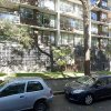 Indoor lot parking on Onslow Avenue in Elizabeth Bay New South Wales
