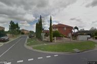 Parking Photo: Ormond Rd  Narre Warren South VIC 3805  Australia, 32309, 106534