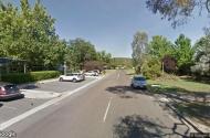 Parking Photo: Ormond Street  Turner ACT  Australia, 34309, 116675