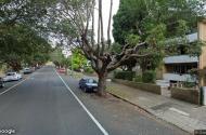 Secure /easy parking in Ashfield