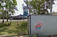 Parking Photo: Ourimbah Road  Tweed Heads  NSW  2485  Australia, 1707, 4481