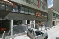 Parking Photo: Pacific Highway  St Leonards NSW  Australia, 38080, 136824