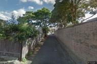 parking on Park Ave in Ashfield NSW 2131