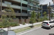parking on Park Road in Homebush NSW