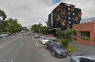 Parking Photo: Park Street  South Melbourne VIC  Australia, 35405, 151998