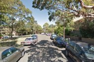 parking on Parkes Road in Artarmon NSW