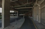 parking on Parkland Boulevard in Brisbane