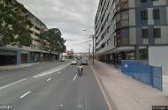 parking on Parramatta Rd in Homebush NSW 2140