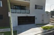 Parking Photo: Parramatta Road  North Strathfield NSW  Australia, 24405, 86572