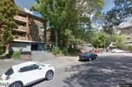 Parking Photo: Peach Tree Rd  Macquarie Park NSW 2113  Australia, 33864, 113391