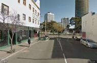 Parking Photo: Peel St  Windsor VIC  Australia, 32197, 106226