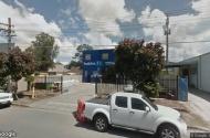 parking on Pemberton St in Botany NSW 2019