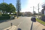 Surfers Paradise - Undercover Parking Near Sunset Blvd