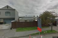 Parking Photo: Percival St  Waimakariri  Rangiora 7400  New Zealand, 33567, 122167