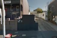 Parking Photo: Petrie Terrace  QLD  Australia, 34380, 116985
