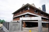 Parking Photo: Phillips Street  Spring Hill QLD  Australia, 32071, 105239