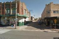 Parking Photo: Piper Street  Lilyfield NSW  Australia, 33429, 111841