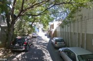 parking on Pirie St in Adelaide SA 5000