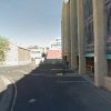 Indoor lot parking on Pirie Street in Adelaide SA 5000