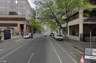 Adelaide - RESERVED CBD Parking near Hindmarsh Square