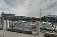 Pyrmont Parking - Sydney Wharf