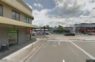 Parking Photo: Pittwater Road  Brookvale NSW  Australia, 31232, 99537