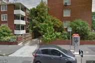 Parking Photo: Powlett Street  East Melbourne VIC  Australia, 32406, 108080