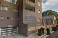 parking on Premier St in Kogarah NSW 2217