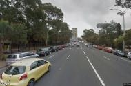 parking on President Ave in Kogarah NSW 2217