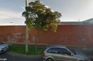Parking Photo: Price St  Oakleigh South VIC 3167  Australia, 32851, 109502