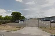 parking on Qantas Avenue in Archerfield