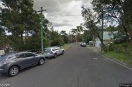 Parking Photo: Quakers Road  Mosman NSW  Australia, 32580, 111941