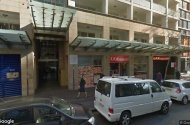 parking on Quay Street in Haymarket NSW