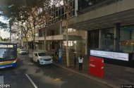 Parking Photo: Queen St  Brisbane City QLD 4000  Australia, 31628, 121729
