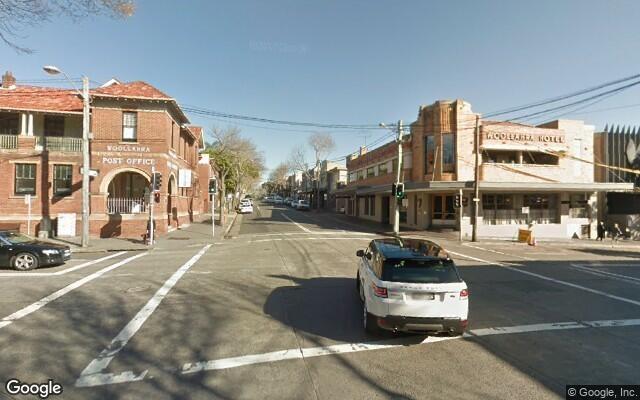 Woollahra - Open Parking Spot for Rent