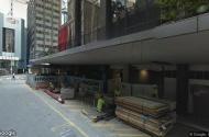 Parking Photo: Queen Street  Brisbane City QLD 4000  Australia, 25077, 90953