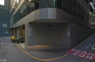 parking on Queen Street in Brisbane City