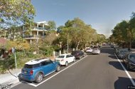 parking on Queens Rd in Westmead NSW 2145