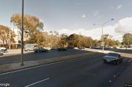 Parking Photo: Queens Road  Melbourne VIC  Australia, 31361, 152341