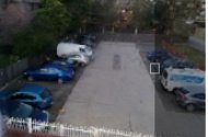 parking on Queens Road in Westmead NSW