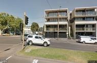 Parking Photo: Queensberry Street  North Melbourne VIC  Australia, 34275, 116495